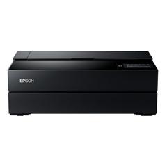 Pisač Epson SureColor SC-P900 A2+