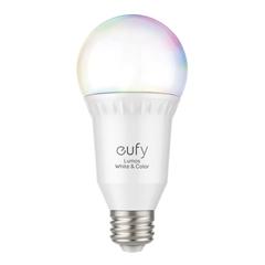 Pametna LED sijalica Anker Eufy Lumos, 9 W