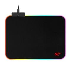 Podloga za miš Havit HV-MP901 Gamenote, LED