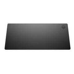 Podloga za miš HP Omen 300, XL