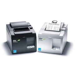 Termalni printer 143UII