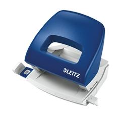 Bušilica 1,6 mm Leitz, plava