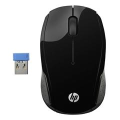 Miš HP 220, bežični, optički