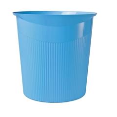 Koš za smeće Han Loop, svijetlo plava