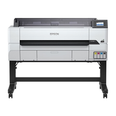 Pisač Epson SureColor SC-T5405, A0