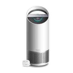 Pročišćivač zraka Leitz TruSens Z-3000 s senzorom, za veliku sobu