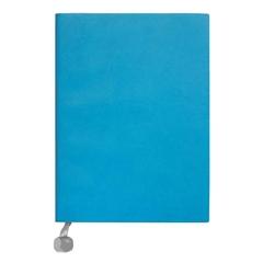 Bilježnica Beta A5, plava, 96 listova