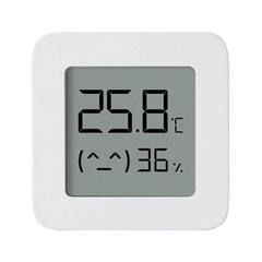Digitalni mjerač vlage i temperature Xiaomi 2.0