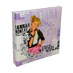 Foto album Disney Hannah, 160 slika
