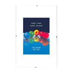 Clip okvir za slike, 20 x 30 cm