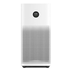Pročišćivač zraka Xiaomi Mi Air Purifier 3H