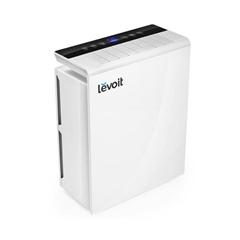 Pročišćivač zraka Levoit LV-H131-RXW