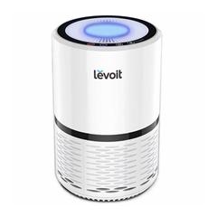 Pročišćivač zraka Levoit LV-H132XR
