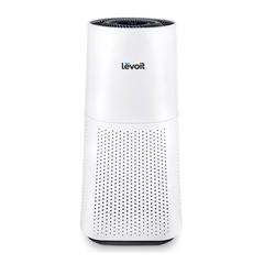 Pročišćivač zraka Levoit LV-H134-RXW