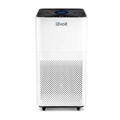 Pročišćivač zraka Levoit LV-H135-RWH