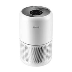 Pročišćivač zraka Levoit Core 300-RAC