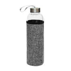 Bočica za vodu Cosmo, 600 ml