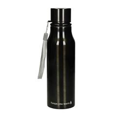 Termosica Cardinal, 0,6 L, crna