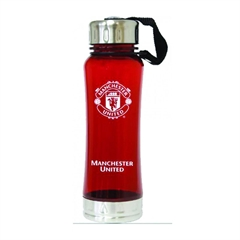 Bočica za vodu Manchester, 500 ml