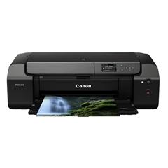 Pisač Canon Pixma PRO200 (4280C009AA) A3+