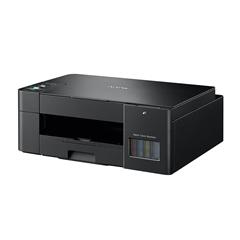 Multifunkcijski uređaj Brother DCP-425W IB Plus