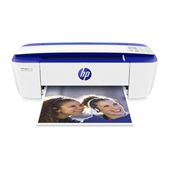 Multifunkcijski uređaj HP DeskJet 3760