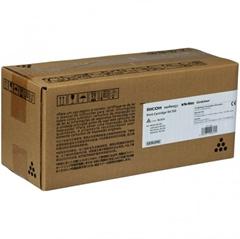 Toner Ricoh 418133 (IM350) (crna), original
