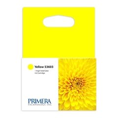 Tinta Primera 53603 (žuta), original