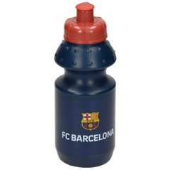 Dječja bočica Barcelona, 350 ml