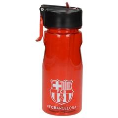 Dječja bočica Barcelona, 500 ml