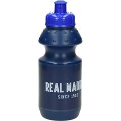 Dječja bočica Real Madrid, 350 ml