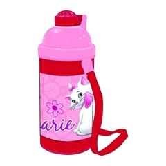 Dječja bočica Disney Marie