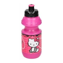 Dječja bočica Hello Kitty