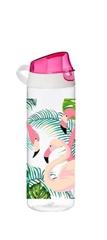 Bočica za piće Flamingo, 750 ml