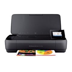 Prijenosni pisač HP OfficeJet 250 Mobile (CZ992A)