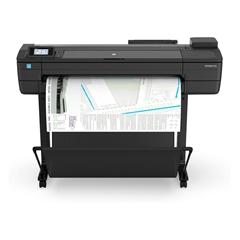 Pisač HP DesignJet T730 A0