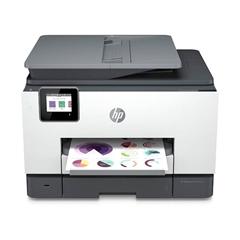 Multifunkcijski uređaj HP Officejet Pro 9022e (226Y0B)