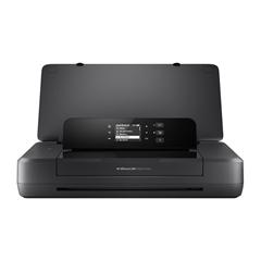 Prijenosni pisač HP OfficeJet 200 Mobile (CZ993A)