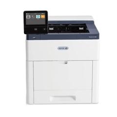 Multifunkcijski uređaj Xerox VersaLink C500DN