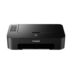 Pisač Canon Pixma TS205 (2319C006AA)