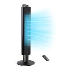 Prijenosni ventilator TaoTronics TT-TF005