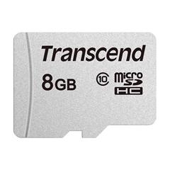 Memorijska kartica Transcend Micro SDHC 300S, 8 GB