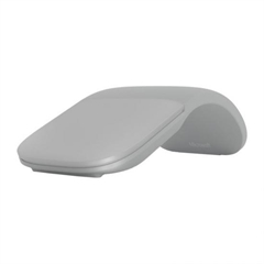 Miš Microsoft Surface ARC Touch Mouse