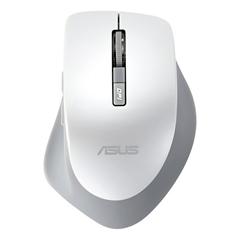 Miš Asus WT425, bežični, bijeli