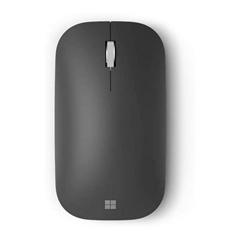 Miš Microsoft Modern Mobile, bežični, crni