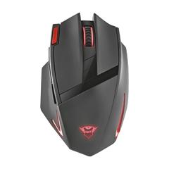 Gaming miš Trust GXT 310, bežični