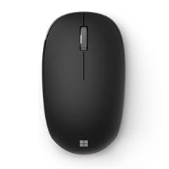 Miš Microsoft Bluetooth, bežični