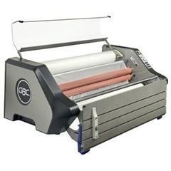 Plastifikator dokumenata GBC A1 Ultima 65 RollSeal™