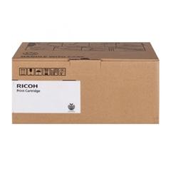 Toner Ricoh C361 (408250) (crna), original