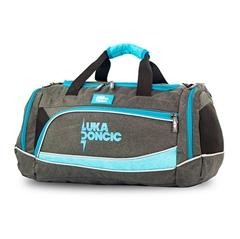 Sportska torba Rucksack LD7 City